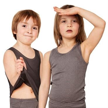 مصنع-ملابس-اطفال-داخلية